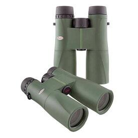 KOWA (コーワ) 双眼鏡 SVII 50-12 (12×50mm)