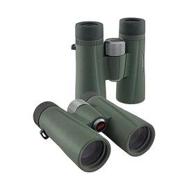 KOWA (コーワ) 双眼鏡 BDII 42-10XD (10×42mm)