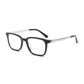 老眼鏡 ピントグラス 小松貿易 PINT GLASSES PG-113L-NV 男性用 軽度レンズモデル(老眼度数:+1.75D〜+0.0D)