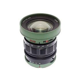 コーワ レンズ PROMINAR 8.5mm F2.8 GR 【快適家電デジタルライフ】