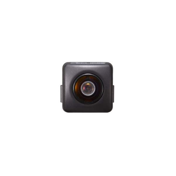 イクリプス BEC113 バックアイカメラ(ECLIPSE専用バックカメラ)【快適家電デジタルライフ】