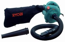 リョービ(京セラ) RYOBI ブロワー BL-3500VDX 682708A(代引き不可)(ラッピング不可)(快適家電デジタルライフ)