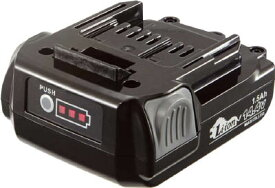 【代引不可】【メーカー直送】 MAX 【電動工具・油圧工具】 MAX 【電動工具・油圧工具】 14.4Vリチウムイオン電池パック 1.5Ah JPL91415A (4716078)【ラッピング不可】【快適家電デジタルライフ】
