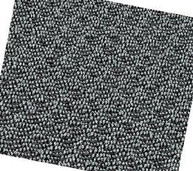 【代引不可】【メーカー直送】 テラモト 【床材用品】 ニューリブリードマット900×1500mmグレー MR0493525 (4040287)【ラッピング不可】【快適家電デジタルライフ】