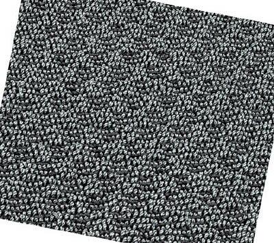 【代引不可】【メーカー直送】 テラモト 【床材用品】 ニューリブリードマット900×1800mmグレー MR0493565 (4040309)【ラッピング不可】【快適家電デジタルライフ】