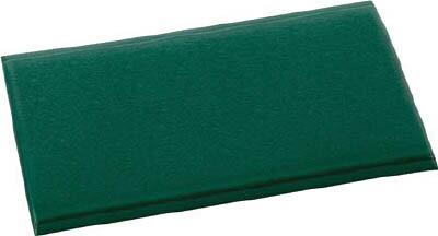 【代引不可】【メーカー直送】 テラモト 【床材用品】 テラクッション極厚450×600 MR0690201 (7520824)【ラッピング不可】【快適家電デジタルライフ】