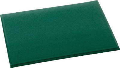 【代引不可】【メーカー直送】 テラモト 【床材用品】 テラクッション極厚750×900mm MR0690421 (7520832)【ラッピング不可】【快適家電デジタルライフ】