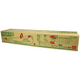 (代引不可)藤原産業セフティ-3電動草刈機SGC-150SR(ラッピング不可)(快適家電デジタルライフ)