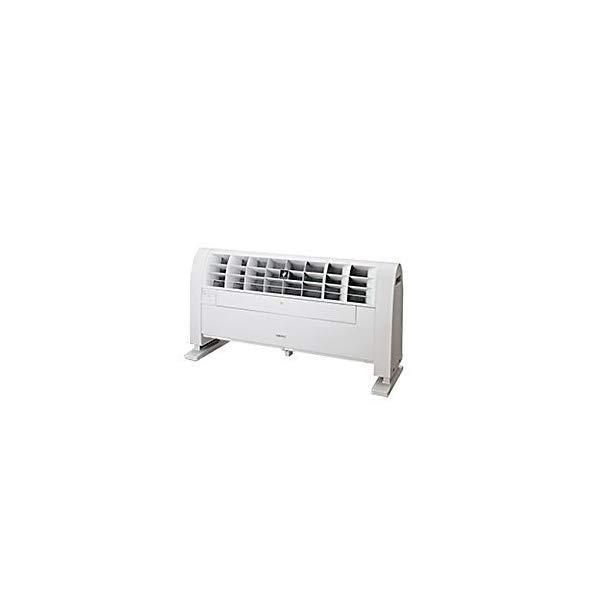 【〜約30畳】SHARP(シャープ) IG-501YA ホワイト 業務用プラズマクラスターイオン発生機 [空調機器]【快適家電デジタルライフ】