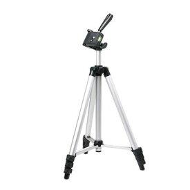 JVCケンウッド 三脚 MOD500 [カメラオプション品]【快適家電デジタルライフ】