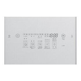 (メーカー直送/配送設置込)(代引き不可)LGエレクトロニクスS3WERホワイトスチームウォッシュ&ドライライフスタイルクローゼット「LGstyler」(快適家電デジタルライフ)