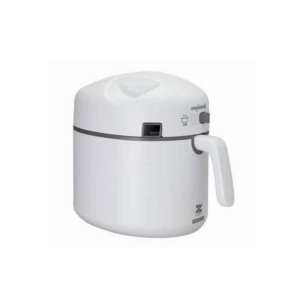 ゼンケン 野菜スープメーカー スープリーズ QZSP-2(QZSP2)(快適家電デジタルライフ)