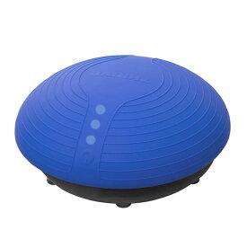 体幹 トレーニング バランスクッション FD-009BL ブルー 青 スライヴ バランスボーイ コロナ太り 運動 不足 解消 FD-009(快適家電デジタルライフ)