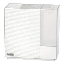 ダイニチ 加湿器 ハイブリッド式 HD-RX519(W) クリスタルホワイト HD-RX519-W RXシリーズ 日本製 静音 加湿機 Dainichi(ラッピング不可)(快適家電デジタルライフ)