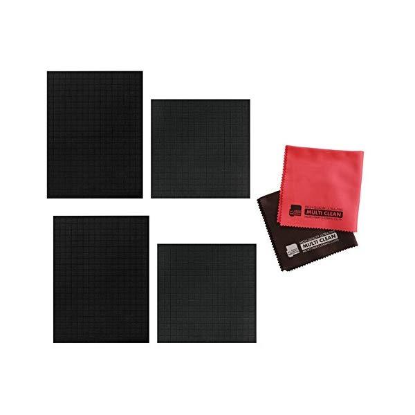 (まとめ買い2個セット)キングジム ツール整理ブロック かたづけマス TB3415(快適家電デジタルライフ)