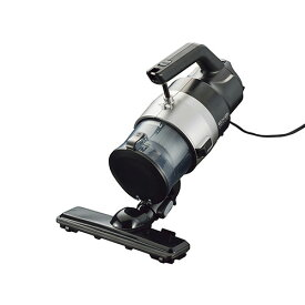 サイクロン掃除機 ツインバード パワーハンディークリーナー ハンディージェットサイクロンEX2 HC-EB53GY(快適家電デジタルライフ)