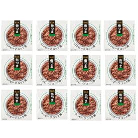 (12点セット) (缶詰) 国分北海道 缶つま コンビーフ ユッケ風80g(0417243) (ラッピング不可)(快適家電デジタルライフ)