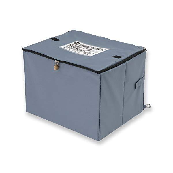 アスカ (宅配ボックス) DSB100 (72L)(ラッピング不可)(快適家電デジタルライフ)