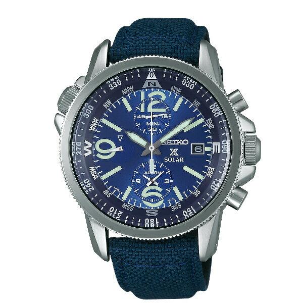 【国内正規品】SEIKO(セイコー)【腕時計】 SZTR009 PROSPEX[プロスペックス ] フィールドマスター【ネット限定モデル】【快適家電デジタルライフ】