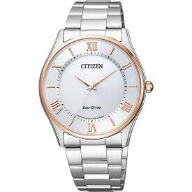 【無料バンド調整可】【国内正規品】 [シチズン]CITIZEN 腕時計 [シチズン コレクション]Citizen Collection BJ6484-50A [BJ648450A] アナログ表示【快適家電デジタルライフ】