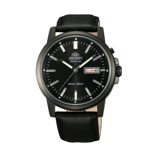 【腕時計】ORIENT(オリエント) 海外オリエント SEM7J001B(SEM7J001B8)【正規逆輸入品 国内メーカー保証】機械式(自動巻)【快適家電デジタルライフ】