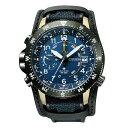 (8月新商品)(国内正規品)(シチズン)CITIZEN 腕時計 BN4055-19L (プロマスター)PROMASTER メンズ LANDシリーズ アルティクロン 30周年限定モデル(ソーラー 多針アナログ)(快適家電デジタルライフ)