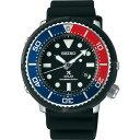 【国内正規品】SEIKO(セイコー) 【腕時計】 SBDN025 PROSPEX[プロスペックス ダイバースキューバ] 【LOWERCASE プロ…