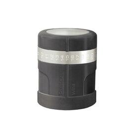 プルテックス アンチ・オックス TEX092BK ワイングッズ ワイン小物 Pulltex アンチオックス(快適家電デジタルライフ)
