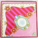 限定品ペーパーナプキン[メール便OK] アイコン ピンク2枚入り[PiP STUDIO]ピップスタジオ紙ナプキン・デコパージュ