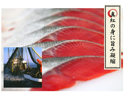 紅鮭の粕漬(約90gx5切入)あす楽/酒粕漬/ベニザケ/べにざけ/さけ/サケ/シャケ/漬け魚/漬魚/贈り物/ギフト/プレゼント