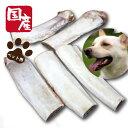 ペット用国産牛バラ骨500g ペット 犬用 国産 おやつ セール