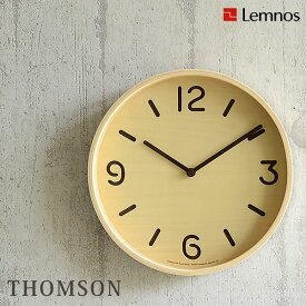 online store fd9ad 443f9 楽天市場】秒針 なし 時計の通販