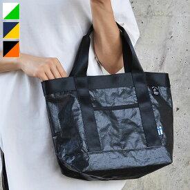 トートバッグ KAKSI Market Tote Bag Sサイズ カクシ マーケットトートバッグ 軽量 防水 レジャーバッグ ママバッグ レディース メンズ 折りたたみ シンプル アウトドア 使いやすい 北欧 おしゃれ エコバッグ おすすめ