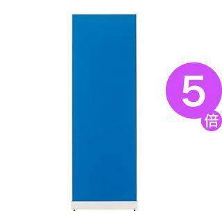 ■5倍ポイント■ジョインテックス JKパネル JK-1860LB W600×H1825[21]