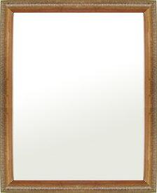 ゴールド 金 金箔 仕立ての 鏡 ミラー 壁掛け鏡 壁掛けミラー ウオールミラー:LZ5159 金箔 Lサイズ(フレームミラー 壁掛け 壁付け 姿見 姿見鏡 壁 おしゃれ エレガント 化粧鏡 アンティーク 玄関 玄関鏡 洗面所 トイレ 寝室 )