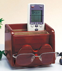 メガネケース 眼鏡ケース めがねケース メガネケース かわいい おしゃれ メガネスタンド:h6771me-d