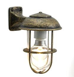 洗面・洗面所・洗面鏡・照明・室内照明・壁掛けライト・ブラケット照明・ブラケットライト