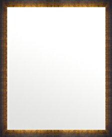ゴールド 金 金箔 仕立ての 鏡 ミラー 壁掛け鏡 壁掛けミラー ウオールミラー:オーロラ ゴールド(大) 486mmx586mm(フレームミラー 壁掛け 壁付け 姿見 姿見鏡 壁 おしゃれ エレガント 化粧鏡 アンティーク 玄関 玄関鏡 洗面所 トイレ 寝室 )