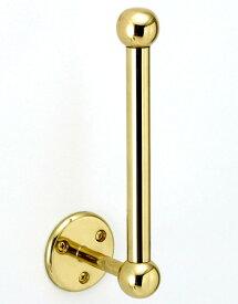 ペーパーホルダー アンティーク アイアン トイレ 真鍮 トイレットペーパーホルダー トイレペーパーホルダー ペーパーホルダー カバー ロールペーパーホルダー レトロ:g-6g4007k2