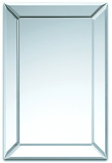 kagami  라쿠텐 일본: 유리 아트 거울 벽 거울 벽 거울 장성 거울 ...