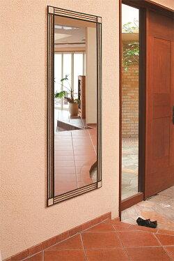 鏡・ミラー・壁掛け鏡・姿見・姿見鏡