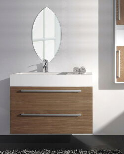 トイレ鏡・洗面鏡・化粧鏡・浴室鏡、クリスタルミラー・シリーズ、クリアーミラー・クリスタルカットタイプ、マーキーズ(Marquise):cdx-marquise310x600-9mm