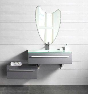 kagami  라쿠텐 일본: 화장실 거울 화장 거울 화장 대 거울 욕실 ...