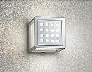 洗面 照明 LED 253lm (60W相当) 乳白樹脂 洗面所 照明器具 洗面台 洗面鏡 トイレ照明 室内灯 室内 照明インテリアライト インテリア照明 おしゃれ アルミ 銀 マット シルバー