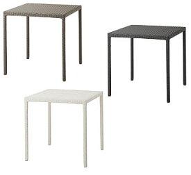 ガーデンテーブル:kTfa-13t1-S3