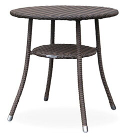 ガーデンテーブル:lSkSa01