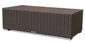ガーデンテーブル:lSkSe01-03c