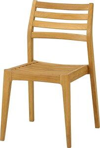 ガーデン チェアー(椅子 イス):tTrd-075Sc
