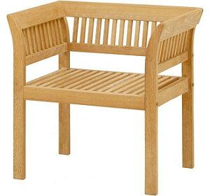 ガーデン チェアー(椅子 イス):tTrd-039Sc