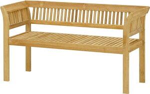 ガーデン チェアー(椅子 イス) ベンチ:tTrd-042Sc